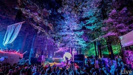2021 Northern Lights Festival Boréal, 8 July | Event in Sudbury | AllEvents.in