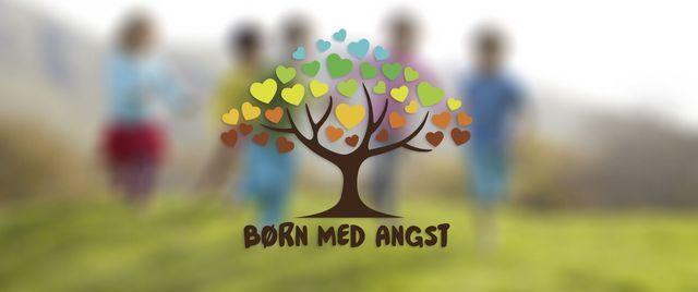 Konference om børn og unge med angst, 6 March | Event in Copenhagen  | AllEvents.in