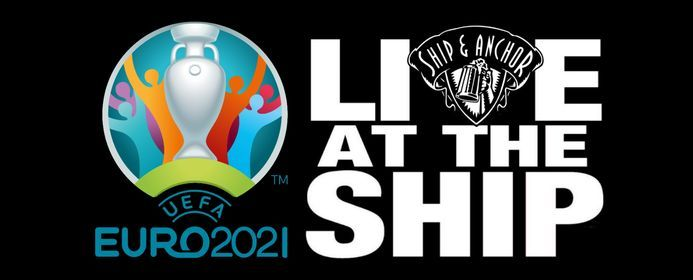 UEFA EURO CUP 2021, 11 June | Event in Okotoks | AllEvents.in