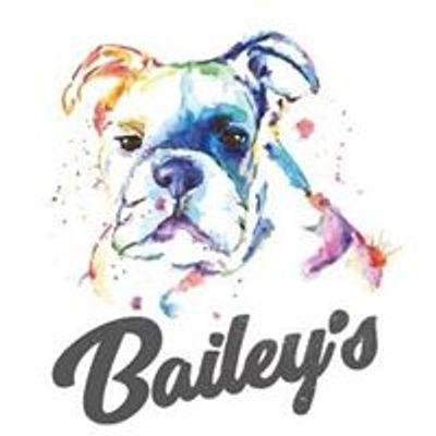 Bailey's Bedfordview