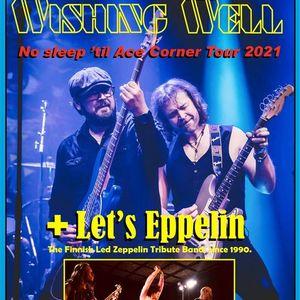 Wishing Well Lets Eppelin
