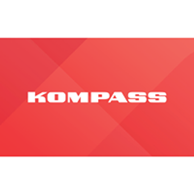 Kompass India