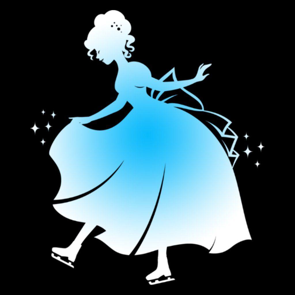 Cinderella on Ice - Matinee Show, 24 March   Event in Durham   AllEvents.in
