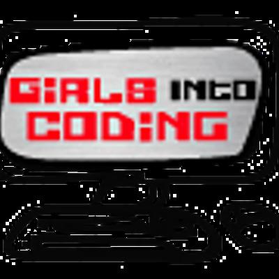 Girls Into Coding