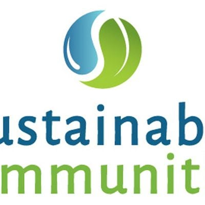 Sustainable Communities Workshop (Sponsors)