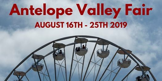 Champlain Valley Fair events in the City  Top Upcoming