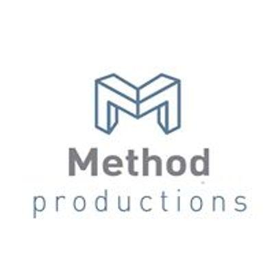 Method Productions