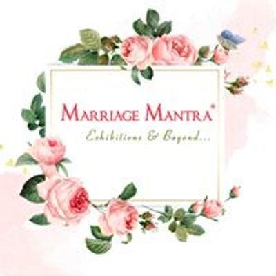Marriage Mantra - Exhibitions