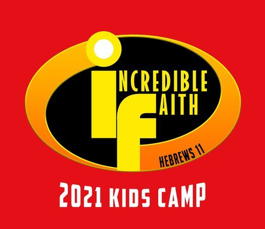 Kids Camp, 9 August | Event in Petersburg | AllEvents.in