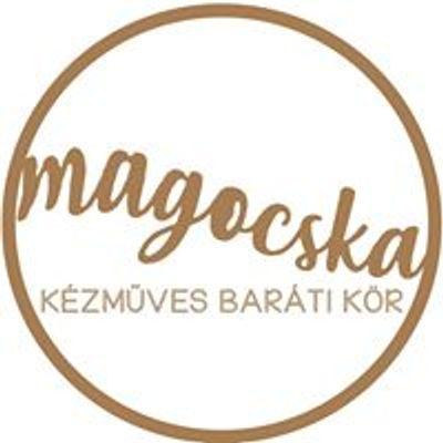 Magocska Kézműves Vásár és Workshop