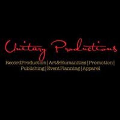 Unitary Productions, Inc.