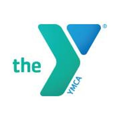 YMCA of Rock River Valley