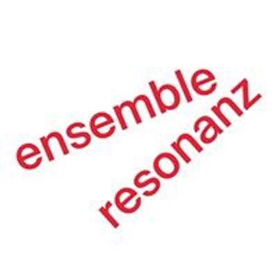 Ensemble Resonanz
