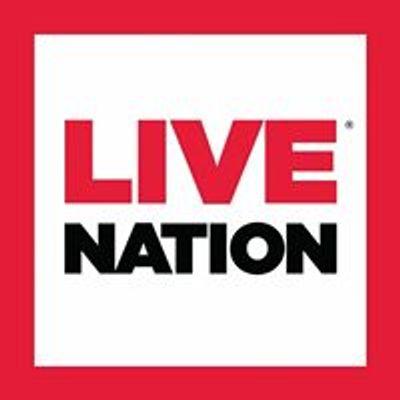 Live Nation Polska