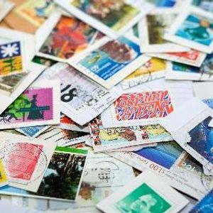 Stamp Collectors Fair at Hamptons Sports & Leisure Ltd