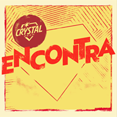 Crystal Encontra