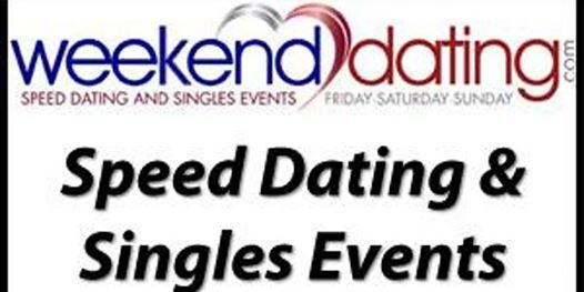 JD Speed ​​Dating
