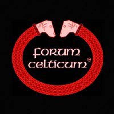 Sala Forum Celticum