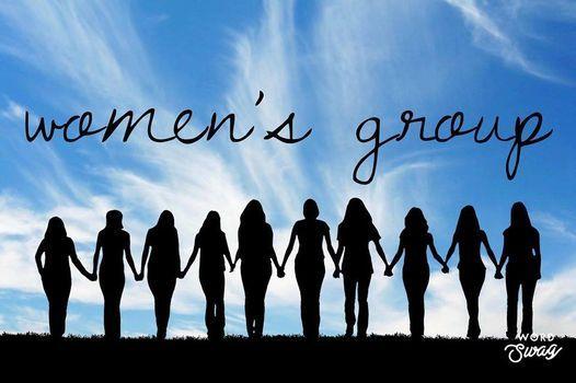 UUCM's Women's Group | Event in Montclair | AllEvents.in