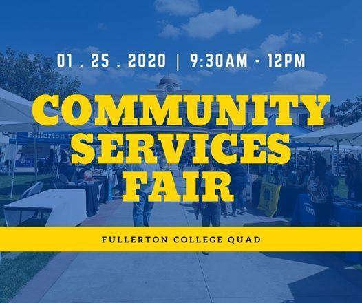 fullerton college fall 2020 start date