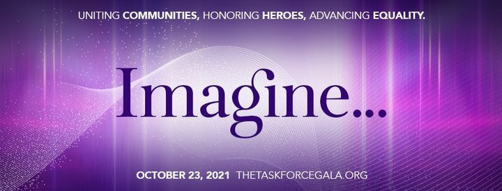 Imagine... After the Gala, 23 October | Event in Miami | AllEvents.in