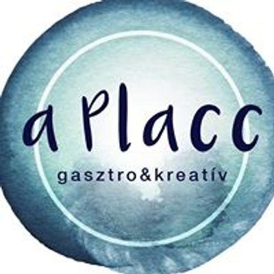 Placc Győr