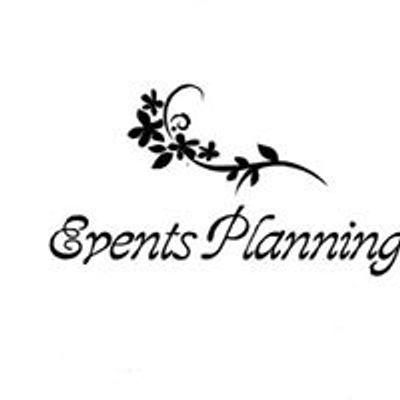 Events Planning Cagliari
