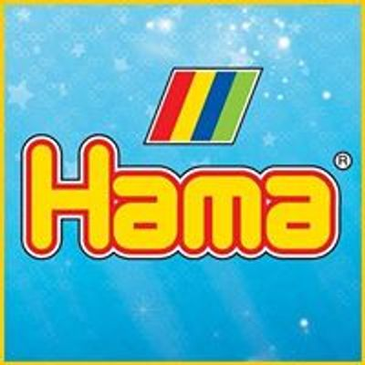 Hama Beads UK