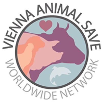 Vienna Animal Save