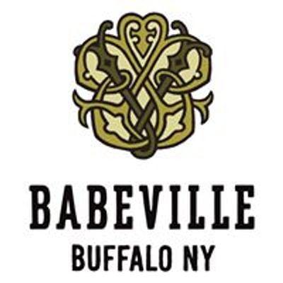 Babeville