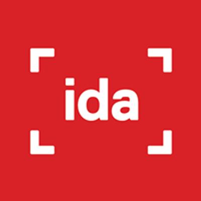 International Documentary Association