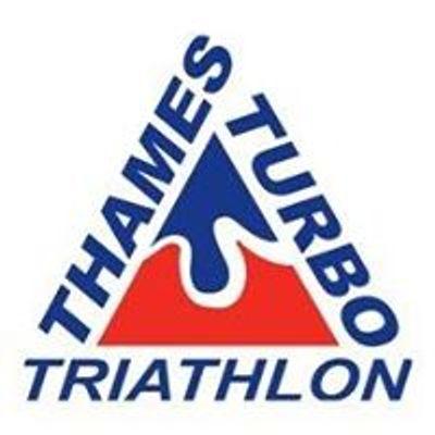 Thames Turbo Race Series