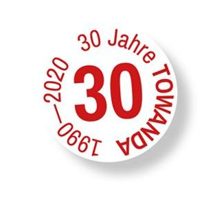30 Jahre Towanda - Geburtstagsfeier