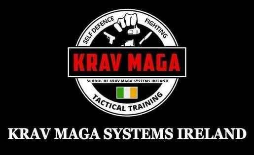 KRAV MAGA IRELAND TESTING & GRADING, 24 January   Event in Drogheda   AllEvents.in