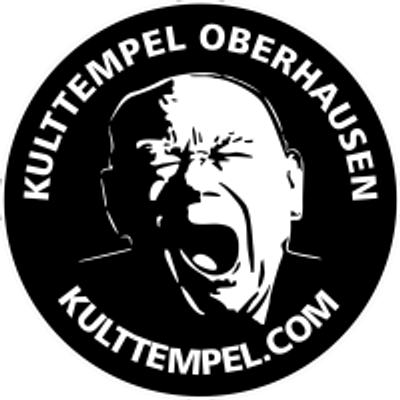 Kulttempel Oberhausen