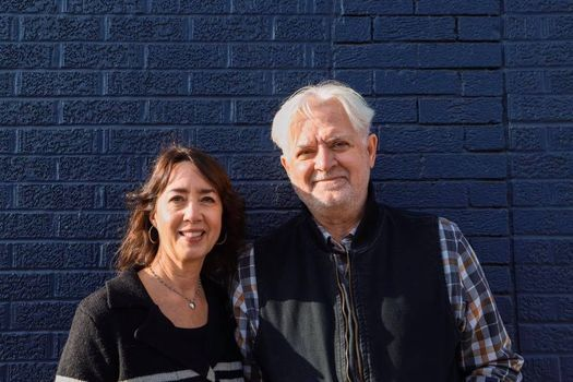 Live Music: Bill & Kate Isles | Event in Duluth | AllEvents.in