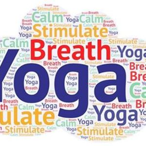 Yoga Practice Workshop