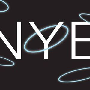 Northies NYE Glow Party
