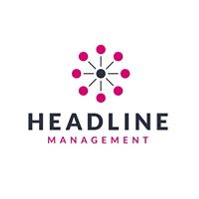 Headline Management