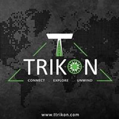 T Trikon