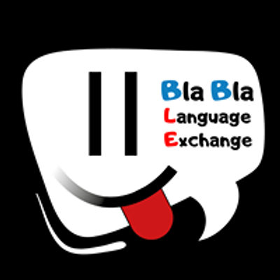 Blabla Language Exchange