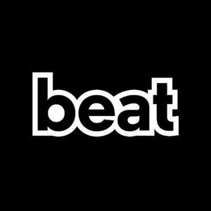 beat and the beat(20