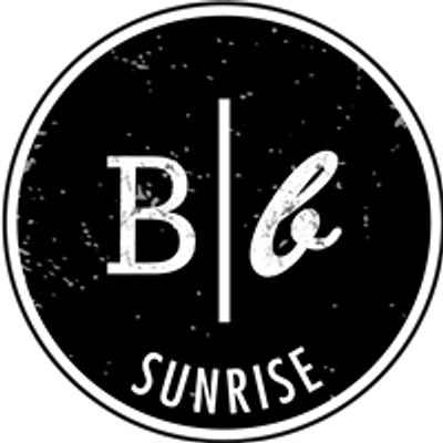 Board and Brush Sunrise/Weston FL