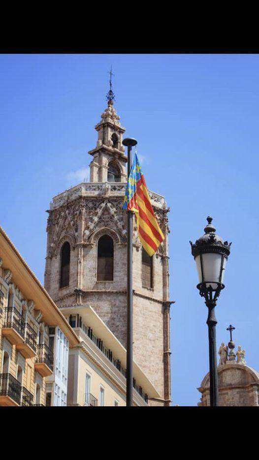 Grundutbildning i Valencia spanien