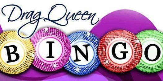 Drag Queen Bingo with Miss Troy, 19 February | Event in Landenberg | AllEvents.in