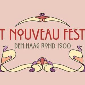 Art Nouveau Festijn 2021