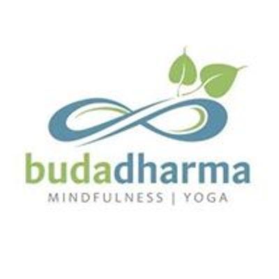 BudaDharma