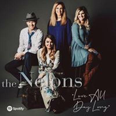 The Nelons
