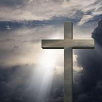 All Faiths Christian Church