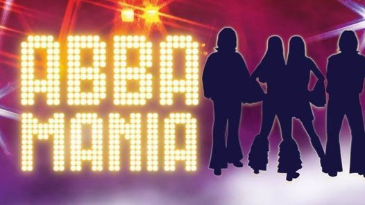 ABBA MANIA, 10 April | Event in Wimbledon | AllEvents.in